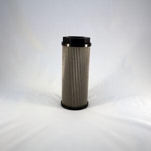 Filtre hydraulique d'aspiration